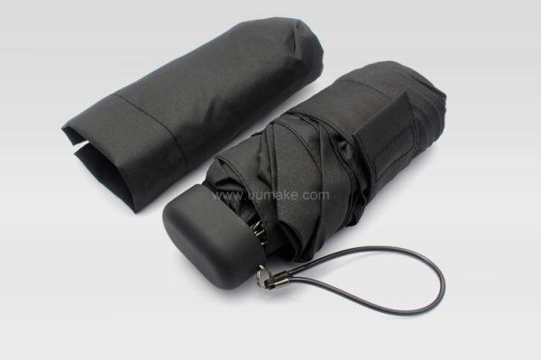 禮盒五骨遮,縮骨遮,雨傘,雨具