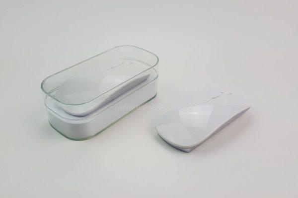 無線滑鼠,鼠標,數碼配件