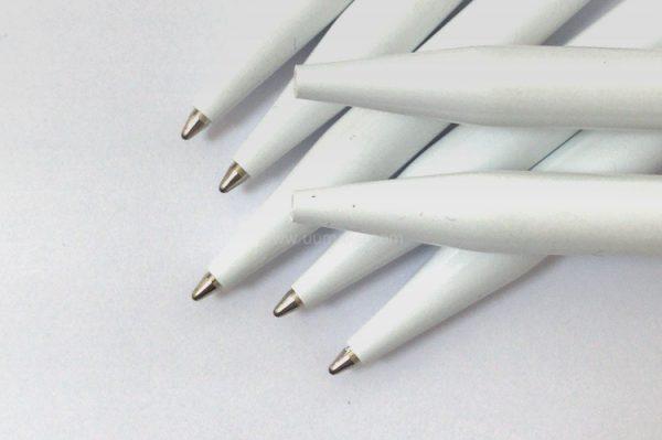 塑膠廣告走珠筆,手按直桿原子筆,辦公並文具,繽紛圓珠筆