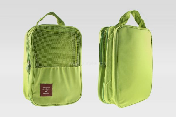 多功能收納包,護外鞋袋,旅行用品