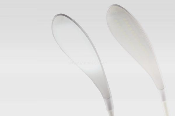 觸控充電護眼燈,桌面擺件,LED燈