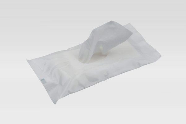 簡便裝濕巾紙,生活用品