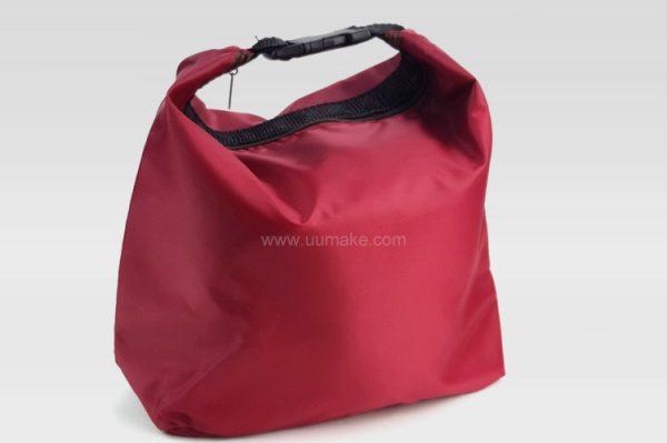 便攜式保溫包,護外手提收納包