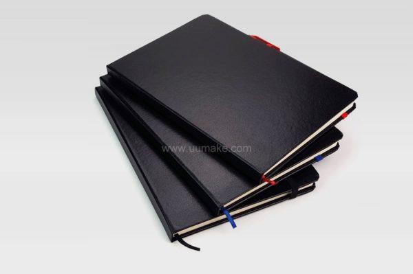 帶筆筆記薄,記事本,書寫,辦公文具