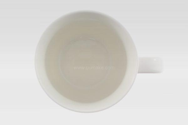 鼓型杯,陶瓷杯