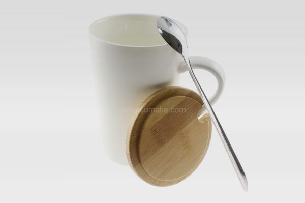 馬克杯,陶瓷杯