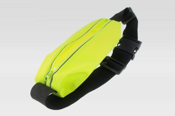 運動手機腰包,戶外觸控手提腰包