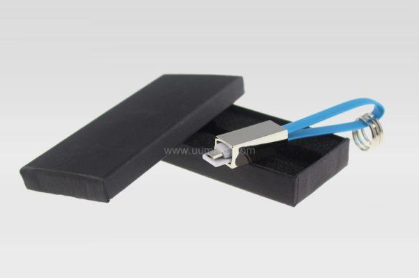 數據線鑰匙扣,充電線,數碼配件