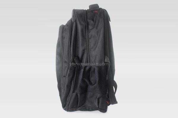 多功能背囊,商務雙肩包