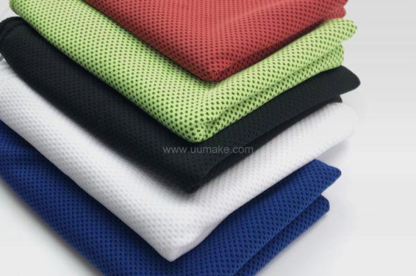 運動毛巾組合裝,毛巾,運動用品