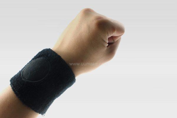 運動護腕,手腕帶,運動配件