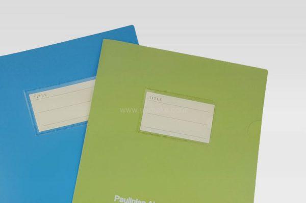 A4文件夾,收納袋,辦公文具