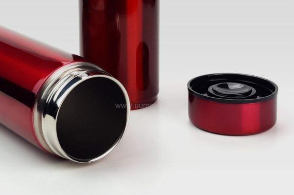 不鏽鋼隨手杯,保溫杯杯,金屬杯