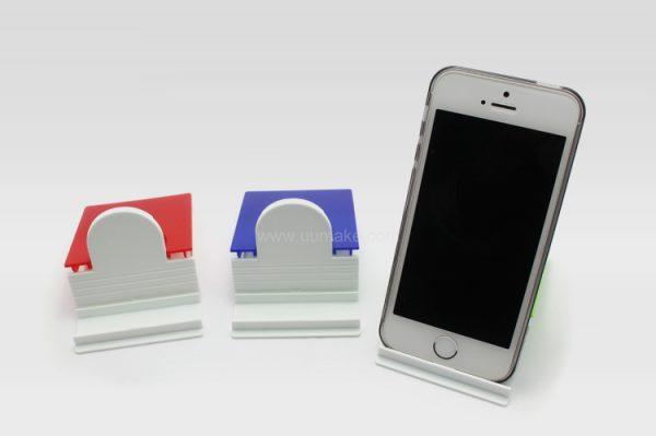 折疊手機支架,手機座,數碼配件