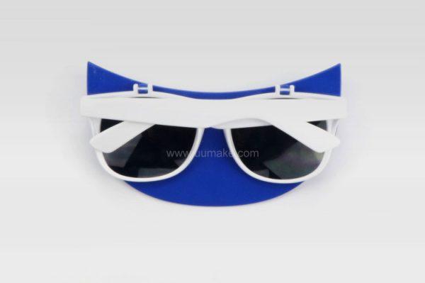 遮陽墨鏡,太陽眼鏡,旅行用品
