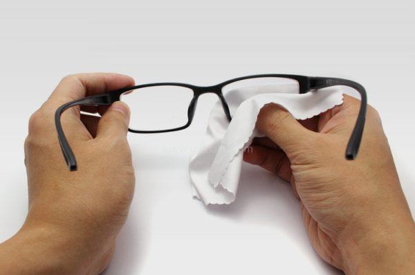 眼鏡布盒,生活用品