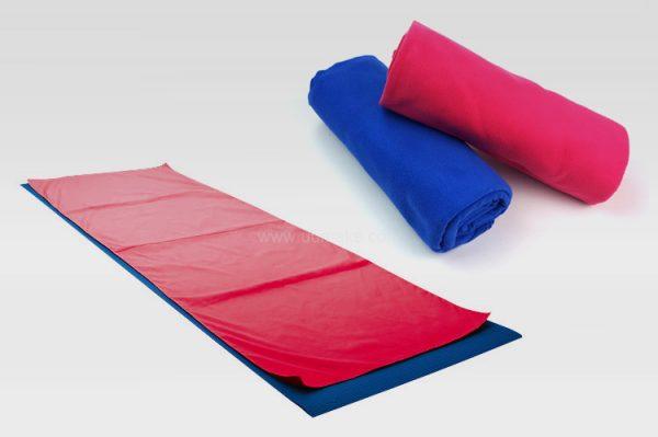 瑜伽墊,地毯,地氈,運動用品,戶外用品