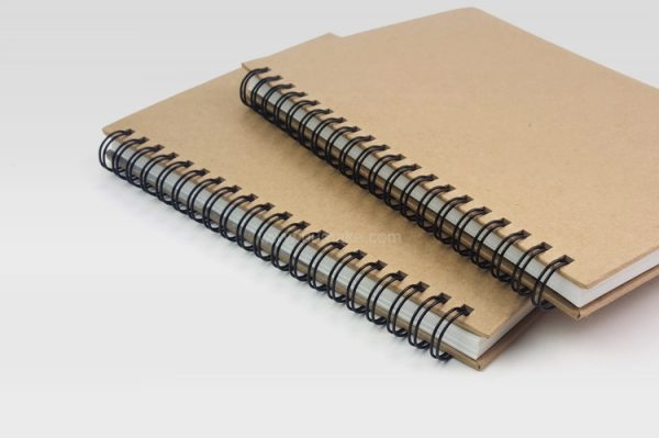 硬面石頭紙環保本,筆記簿,記事本,辦公文具