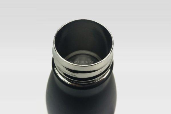 金屬保溫杯,不銹鋼杯