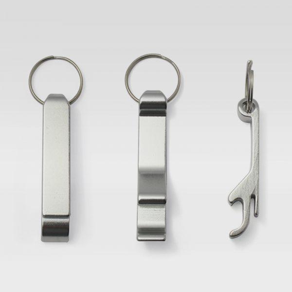 組合開瓶器,鎖匙扣,生活用品