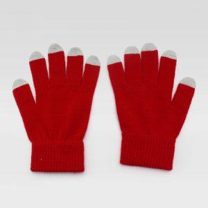 觸摸屏手套,數碼配件,生活用品