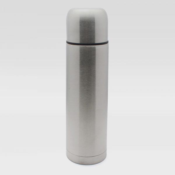 子彈頭保溫杯,不鏽鋼杯