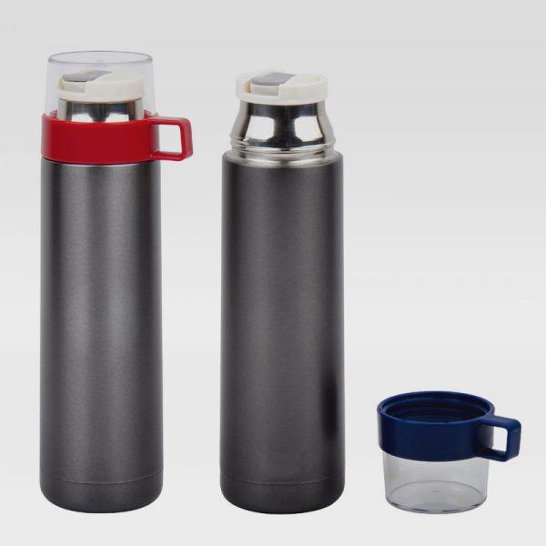 商務保溫杯,金屬杯,不銹鋼杯