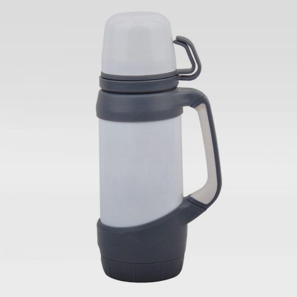 旅行保溫壺,不鏽鋼水壺,護外旅行用品