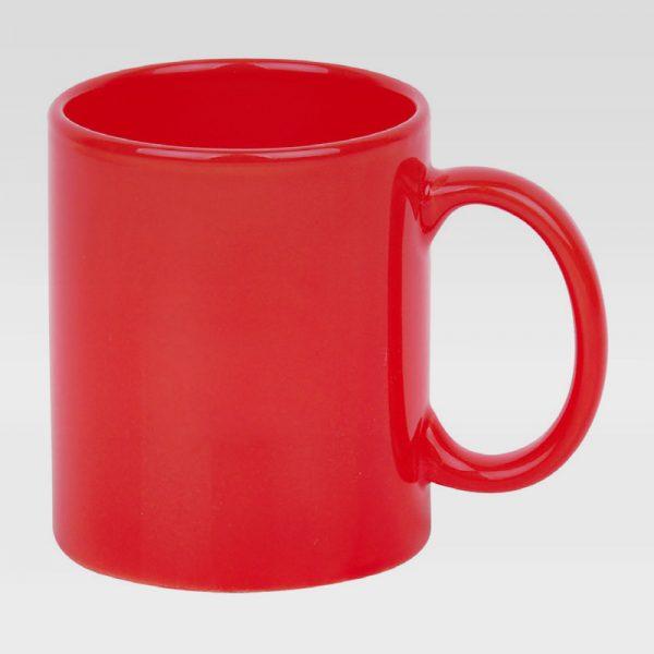 色釉杯,陶瓷杯