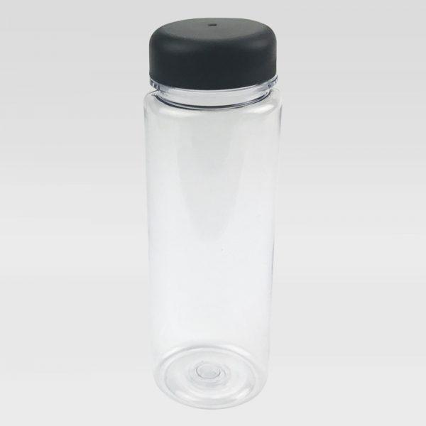 果汁杯,運動水杯,塑膠杯