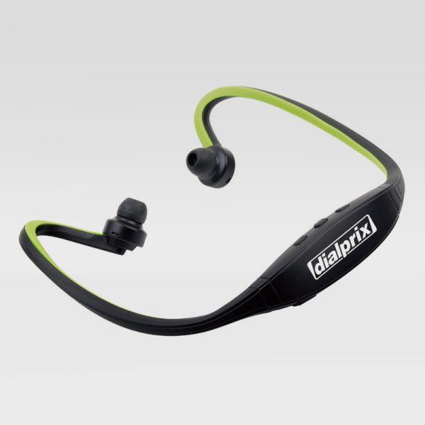 運動藍牙耳機,無線耳機