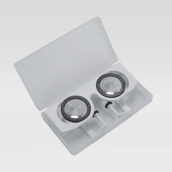 盒裝VR眼鏡,折疊VR眼鏡,數碼配件