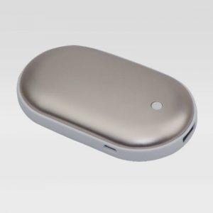 移動電源暖手寶,充電器,數碼配件