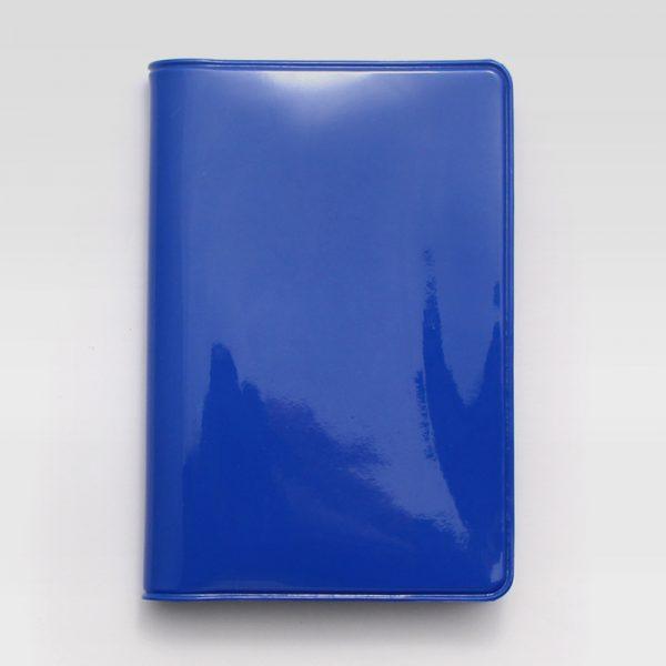 PVC間易卡包,卡袋,旅行用品