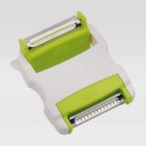 多功能伸縮刨刀,削皮器,餐具