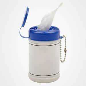 便攜式桶裝濕巾,生活用品,旅行用品