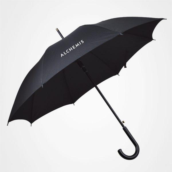 商務遮,直骨遮,雨傘,雨具