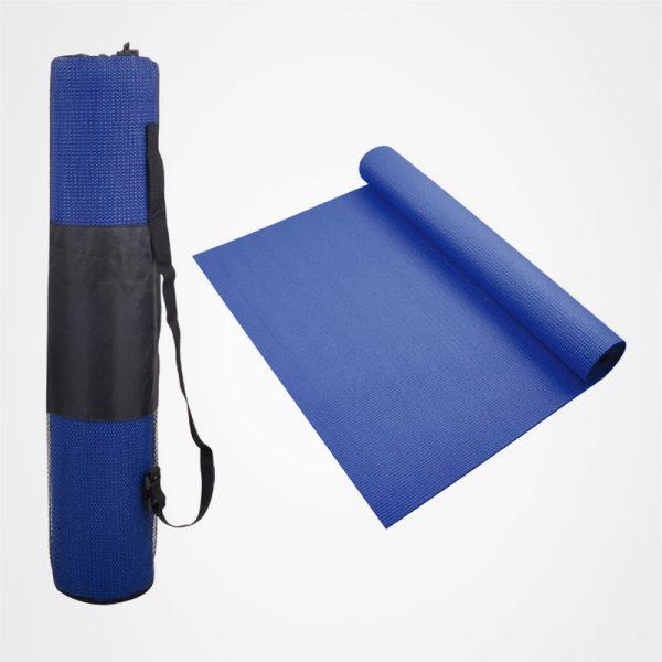 瑜伽墊,地墊,地毯,運動配件