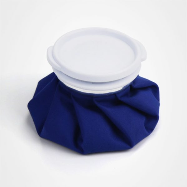 冷熱敷袋,個人護理