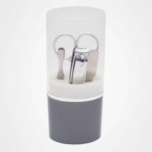 圓柱形理容套裝,美容組合,個人護理
