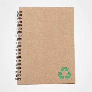 石頭紙環保本,筆記簿,記事本,辦公文具