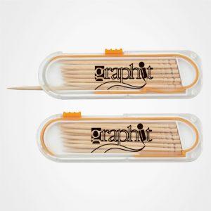 牙簽盒,生活用品