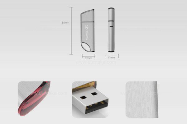 金屬USB手指,塑料USB手指,旋轉USB手指,筆式USB手指,超薄USB手指,U盤,廣告禮品,促銷禮品,贈品,訂造,定做,批發,金屬手指