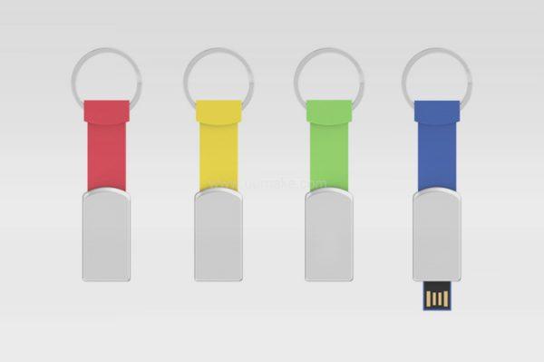 金屬USB手指,塑料USB手指,旋轉USB手指,筆式USB手指,超薄USB手指,U盤,廣告禮品,促銷禮品,贈品,訂造,定做,批發,伸縮鎖匙扣手指