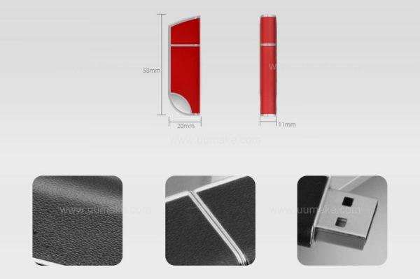 金屬USB手指,塑料USB手指,旋轉USB手指,筆式USB手指,超薄USB手指,U盤,廣告禮品,促銷禮品,贈品,訂造,定做,批發,商務皮質手指