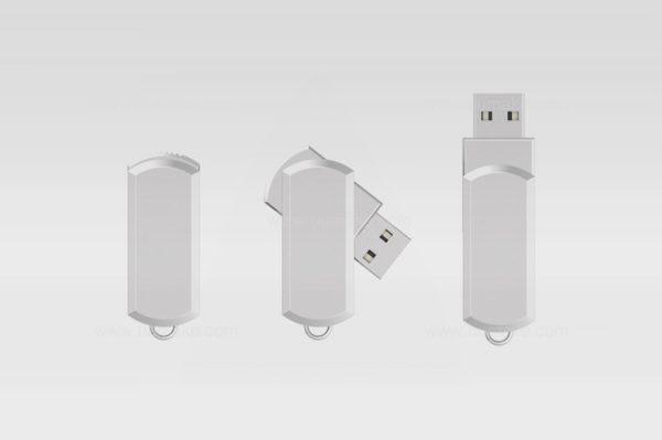金屬USB手指,塑料USB手指,旋轉USB手指,筆式USB手指,超薄USB手指,U盤,廣告禮品,促銷禮品,贈品,訂造,定做,批發,旋轉金屬手指