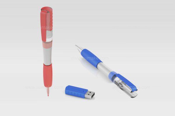 金屬USB手指,塑料USB手指,旋轉USB手指,筆式USB手指,超薄USB手指,U盤,廣告禮品,促銷禮品,贈品,訂造,定做,批發,塑膠筆式手指