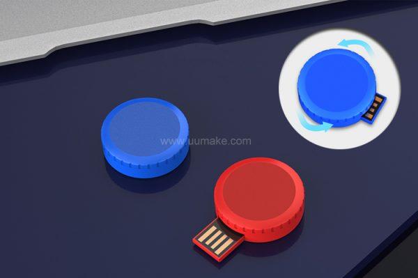 金屬USB手指,塑料USB手指,旋轉USB手指,筆式USB手指,超薄USB手指,U盤,廣告禮品,促銷禮品,贈品,訂造,定做,批發,圓形旋轉手指