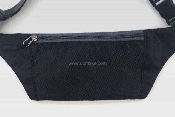 休閒包,旅行包,運動腰袋,禮品定制,休閒腰包