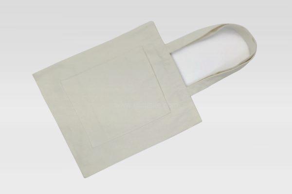 廣告儲物袋,購物袋,純棉收納袋,禮品定制,棉布環保袋